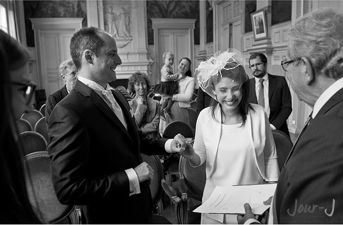 ceremonie-civile-sacha-heron-jour-j-photographie-photographe-de-mariage-paris-MM-8