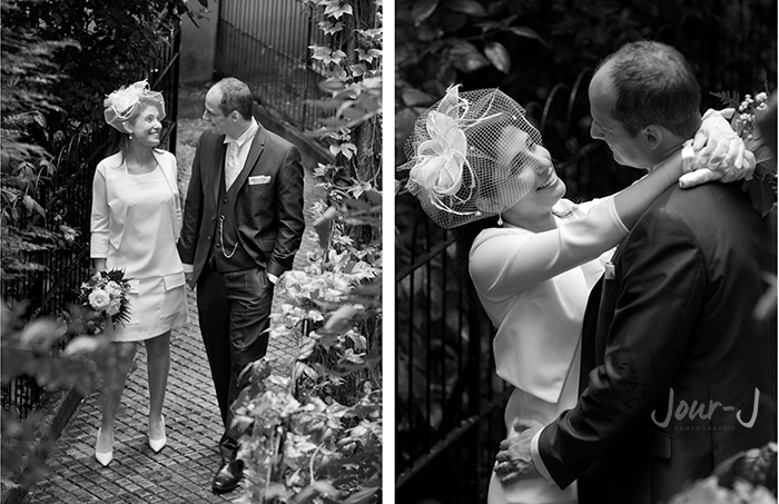 ceremonie-civile-sacha-heron-jour-j-photographie-photographe-de-mariage-paris-MM-9
