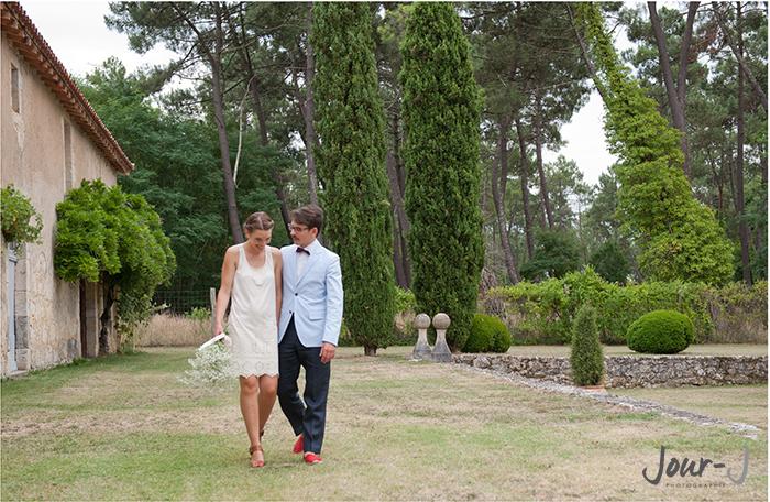 photographe-mariage-jour-j-photographie-Lot-et-Garonne-Chateau-de-Poudenas-civile-121