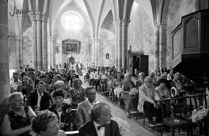 photographe mariage - jour-j-photographie - Lot-et-Garonne - Château de Poudenas -17