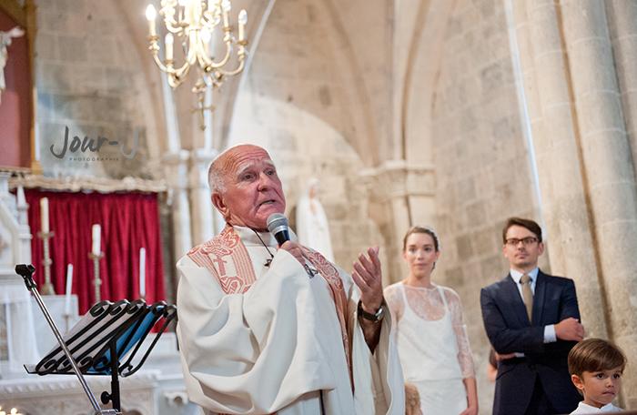 photographe mariage - jour-j-photographie - Lot-et-Garonne - Château de Poudenas -20