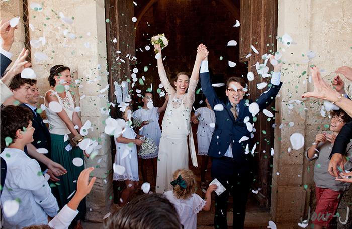 photographe mariage - jour-j-photographie - Lot-et-Garonne - Château de Poudenas -23