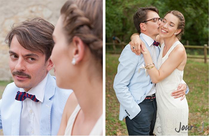 photographe-mariage-jour-j-photographie-Lot-et-Garonne-Chateau-de-Poudenas-civile-13