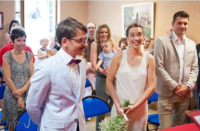 photographe-mariage-jour-j-photographie-Lot-et-Garonne-Chateau-de-Poudenas-civile-14