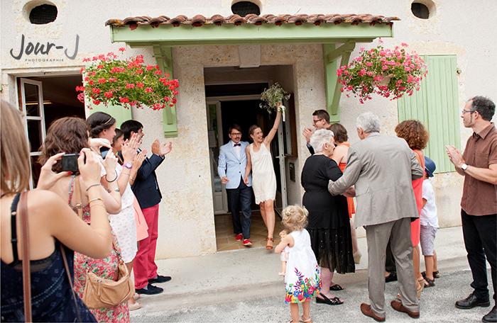photographe-mariage-jour-j-photographie-Lot-et-Garonne-Chateau-de-Poudenas-civile-16
