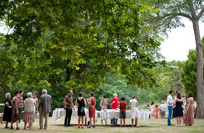 photographe-mariage-jour-j-photographie-Lot-et-Garonne-Chateau-de-Poudenas-civile-19