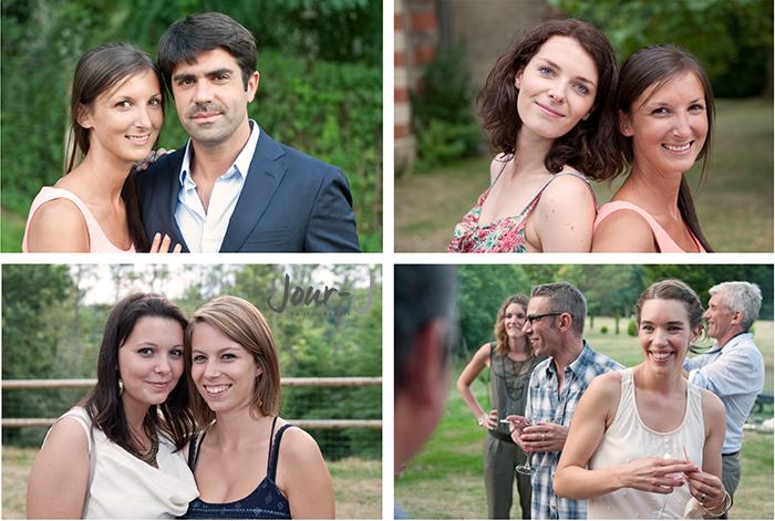photographe-mariage-jour-j-photographie-Lot-et-Garonne-Chateau-de-Poudenas-civile-20