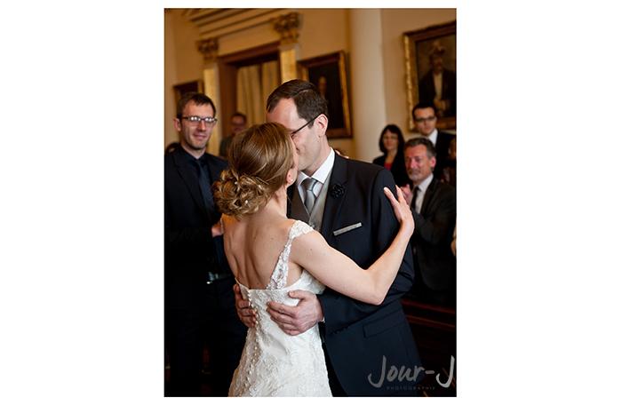 mariage-multiculturel-bruxelles-sacha-heron-jour-j-photographie-11