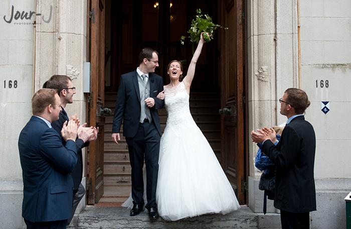 mariage-multiculturel-bruxelles-sacha-heron-jour-j-photographie-12