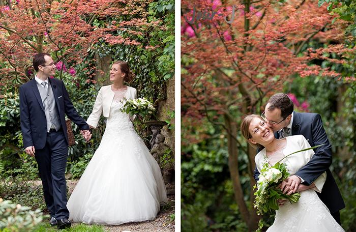 mariage-multiculturel-bruxelles-sacha-heron-jour-j-photographie-19