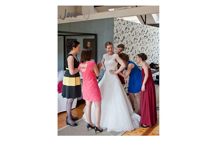 mariage-multiculturel-bruxelles-sacha-heron-jour-j-photographie-02