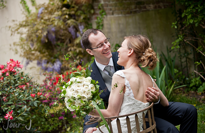mariage-multiculturel-bruxelles-sacha-heron-jour-j-photographie-20