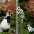 mariage-multiculturel-bruxelles-sacha-heron-jour-j-photographie-23