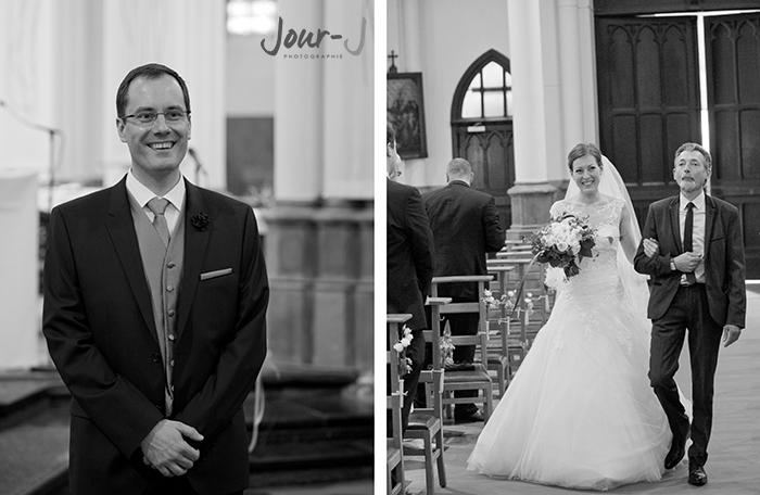 mariage-multiculturel-bruxelles-sacha-heron-jour-j-photographie-24