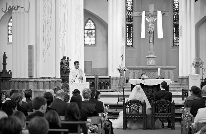 mariage-multiculturel-bruxelles-sacha-heron-jour-j-photographie-27