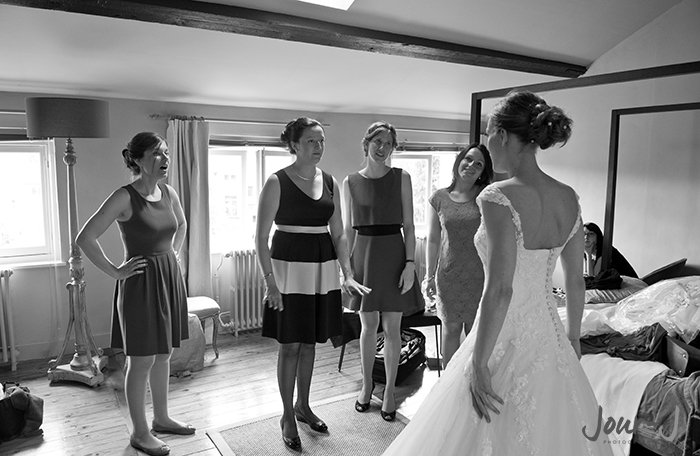 mariage-multiculturel-bruxelles-sacha-heron-jour-j-photographie-03
