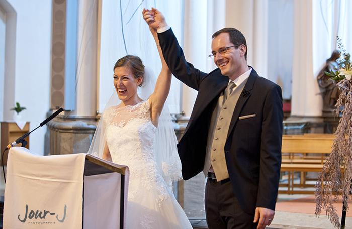 mariage-multiculturel-bruxelles-sacha-heron-jour-j-photographie-30