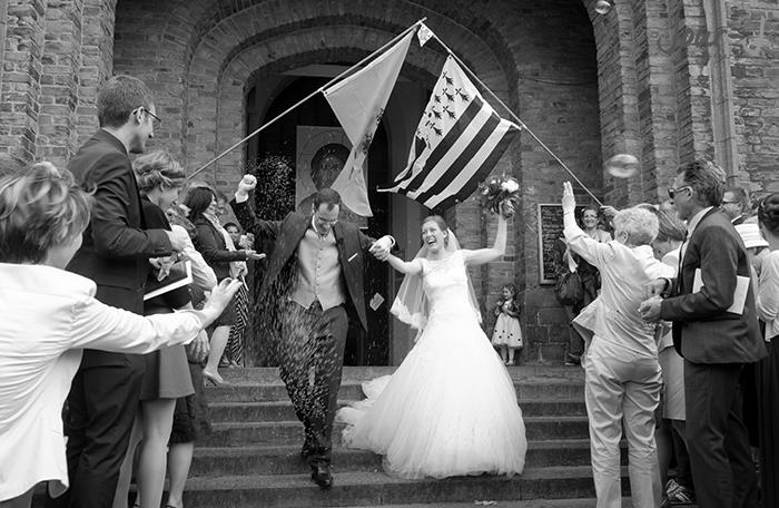 mariage-multiculturel-bruxelles-sacha-heron-jour-j-photographie-32