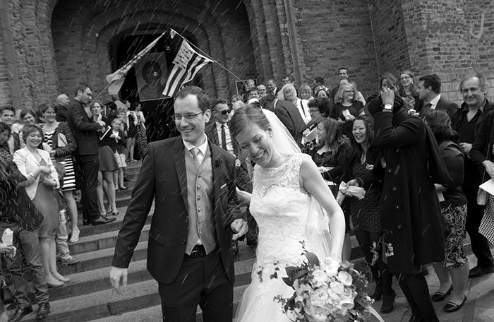 mariage-multiculturel-bruxelles-sacha-heron-jour-j-photographie-33