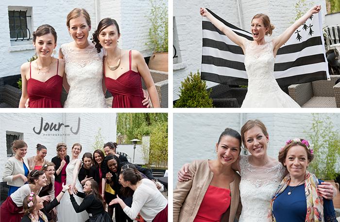 mariage-multiculturel-bruxelles-sacha-heron-jour-j-photographie-34