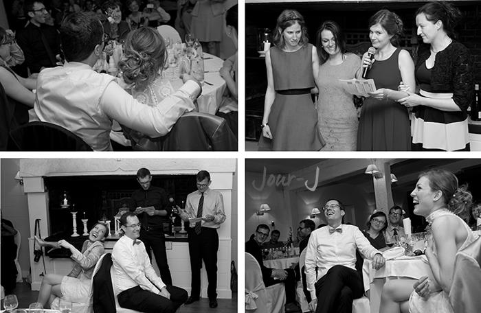 mariage-multiculturel-bruxelles-sacha-heron-jour-j-photographie-37