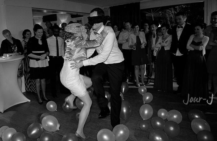 mariage-multiculturel-bruxelles-sacha-heron-jour-j-photographie-38