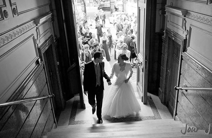 mariage-multiculturel-bruxelles-sacha-heron-jour-j-photographie-07