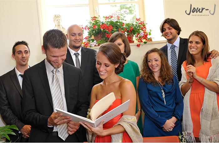 photographe-mariage-sacha-heron-jour-j-photographie-indre-et-loire-10