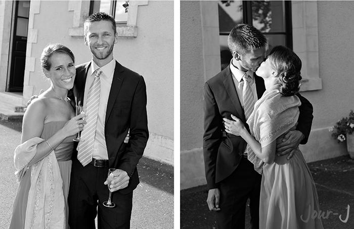 photographe-mariage-sacha-heron-jour-j-photographie-indre-et-loire-11