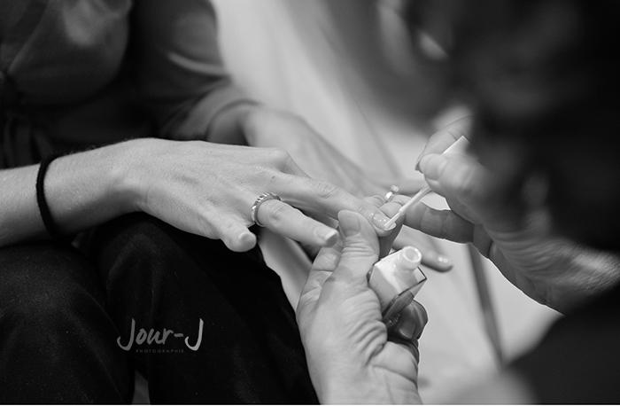 photographe-mariage-sacha-heron-jour-j-photographie-indre-et-loire-13
