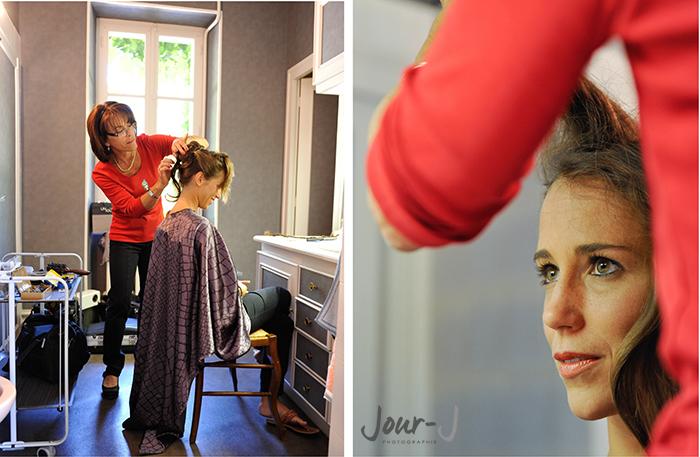 photographe-mariage-sacha-heron-jour-j-photographie-indre-et-loire-15