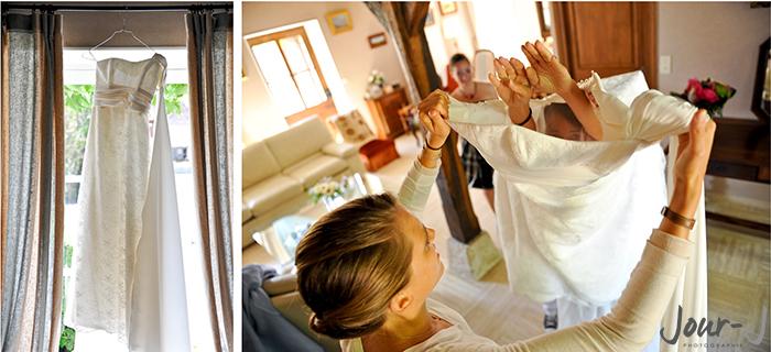photographe-mariage-sacha-heron-jour-j-photographie-indre-et-loire-17