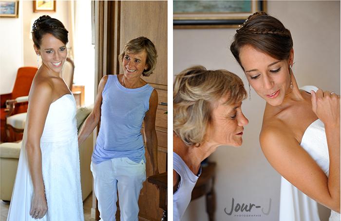 photographe-mariage-sacha-heron-jour-j-photographie-indre-et-loire-19