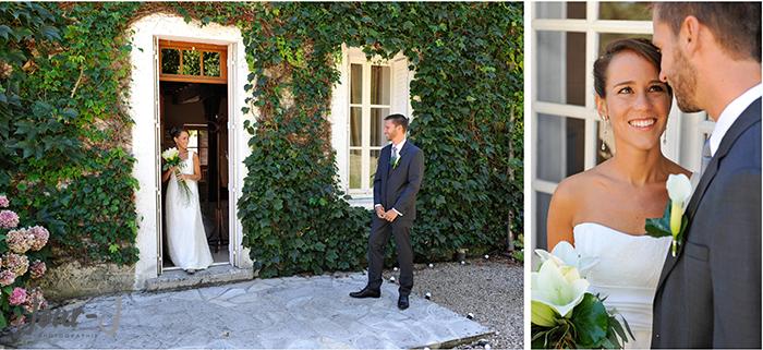 photographe-mariage-sacha-heron-jour-j-photographie-indre-et-loire-20