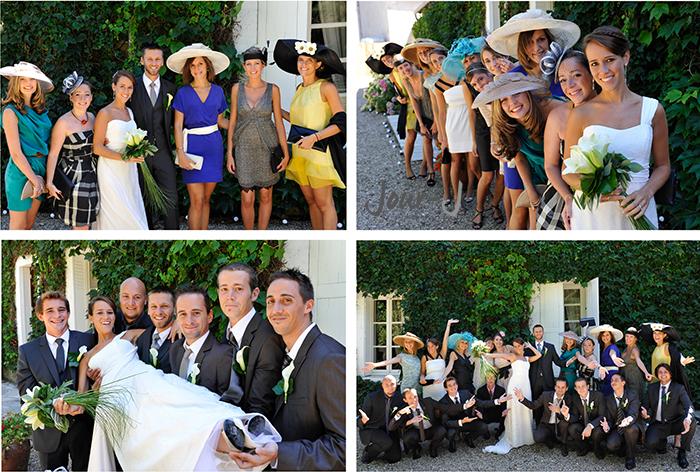 photographe-mariage-sacha-heron-jour-j-photographie-indre-et-loire-21