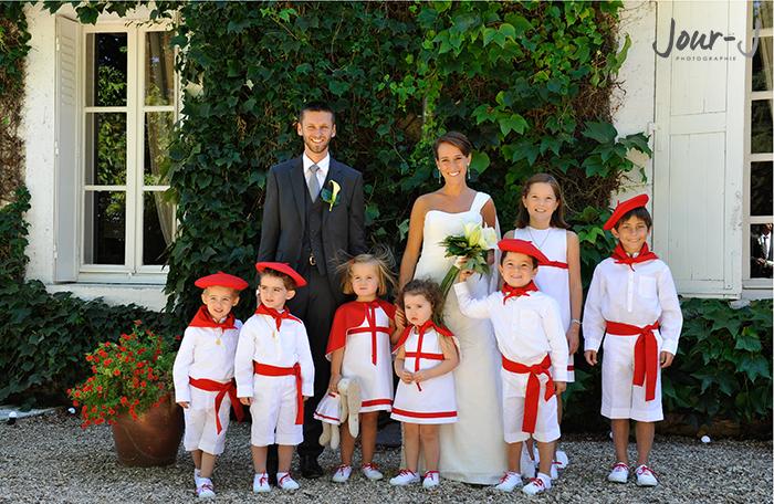 photographe-mariage-sacha-heron-jour-j-photographie-indre-et-loire-22