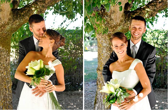 photographe-mariage-sacha-heron-jour-j-photographie-indre-et-loire-23