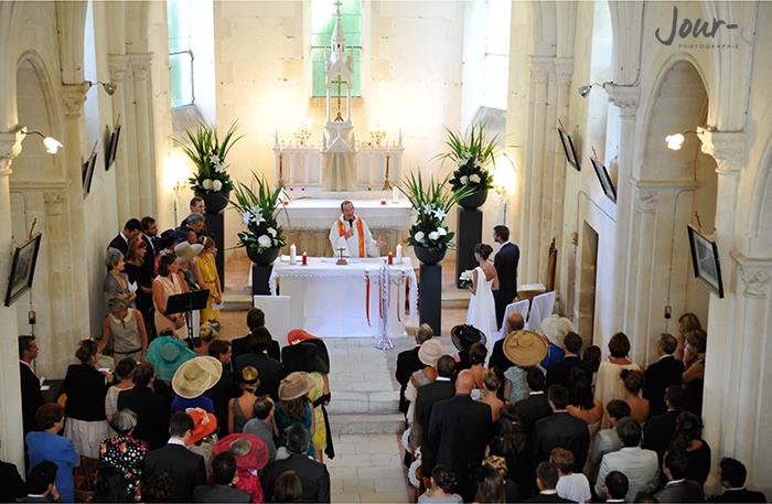 photographe-mariage-sacha-heron-jour-j-photographie-indre-et-loire-27