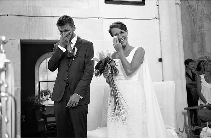 photographe-mariage-sacha-heron-jour-j-photographie-indre-et-loire-28