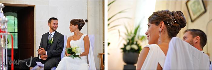 photographe-mariage-sacha-heron-jour-j-photographie-indre-et-loire-29