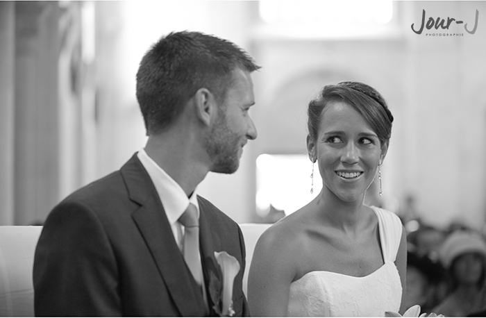 photographe-mariage-sacha-heron-jour-j-photographie-indre-et-loire-30