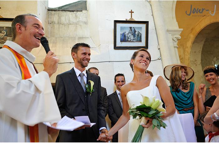 photographe-mariage-sacha-heron-jour-j-photographie-indre-et-loire-32
