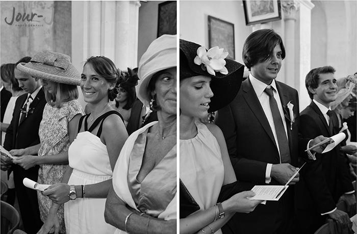 photographe-mariage-sacha-heron-jour-j-photographie-indre-et-loire-33