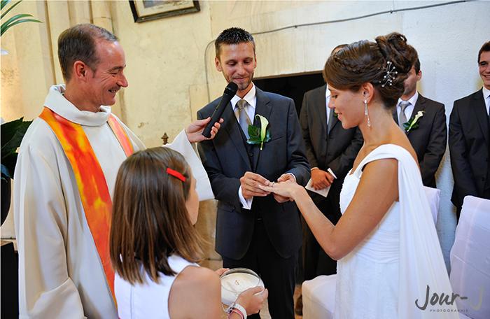 photographe-mariage-sacha-heron-jour-j-photographie-indre-et-loire-34