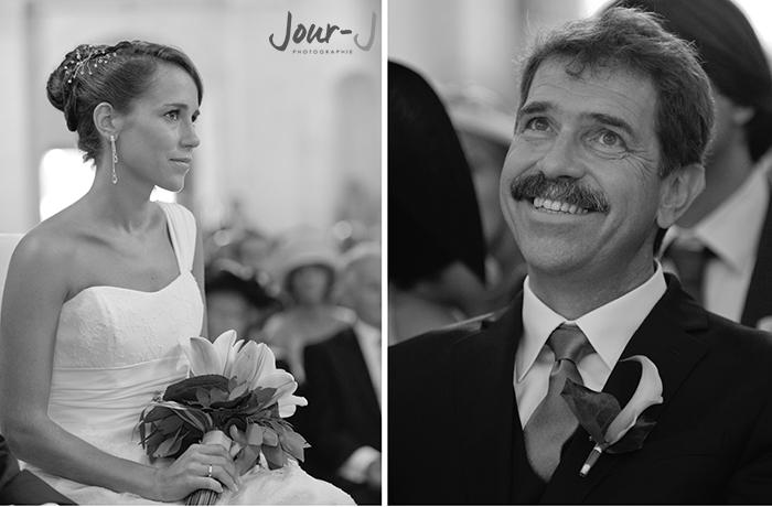 photographe-mariage-sacha-heron-jour-j-photographie-indre-et-loire-36