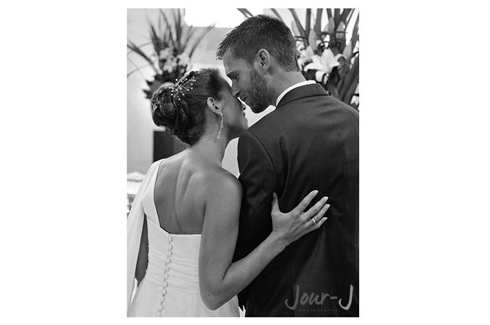 photographe-mariage-sacha-heron-jour-j-photographie-indre-et-loire-38