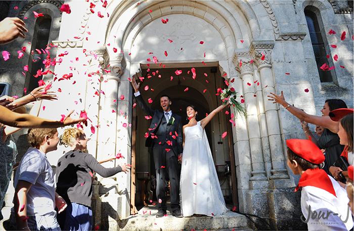photographe-mariage-sacha-heron-jour-j-photographie-indre-et-loire-39