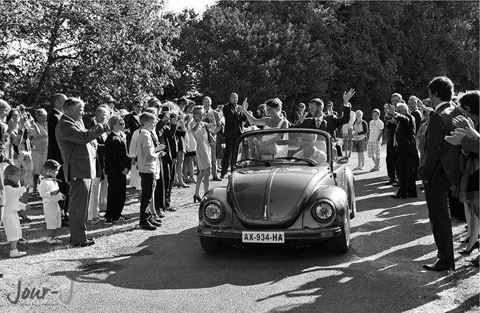 photographe-mariage-sacha-heron-jour-j-photographie-indre-et-loire-40
