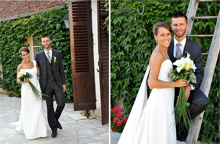 photographe-mariage-sacha-heron-jour-j-photographie-indre-et-loire-41