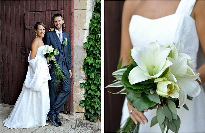 photographe-mariage-sacha-heron-jour-j-photographie-indre-et-loire-42